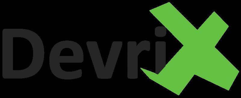 DevriX