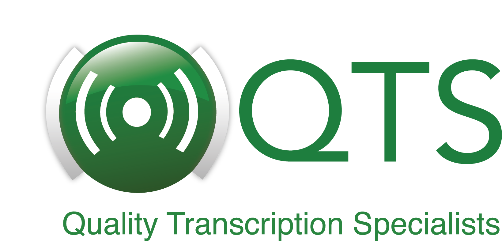 Quality Transcription Specialists